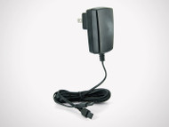 SportDOG Wall Charger SD-400/800 Series SAC00-12650