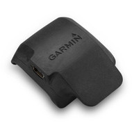 Garmin Delta XC / Delta Series Replacement Receiver Charging Clip