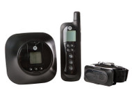 Motorola Wireless Fence with Remote Trainer-TRAVELFENCE50