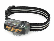 PetSafe Deluxe Little Dog Fence Collar PIG19-11042