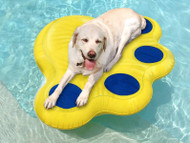 Doggy Lazy Raft-Pool Float for Dogs-Large