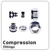 compressionfits.jpg