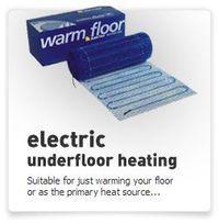 electric-underfloor-heating.jpg