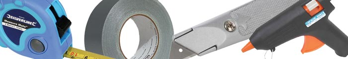 Tools for Installing Electric Underfloor Heating