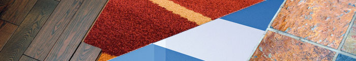 floors-banner.jpg