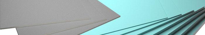 insulation-banner.jpg