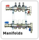 manifolds.jpg