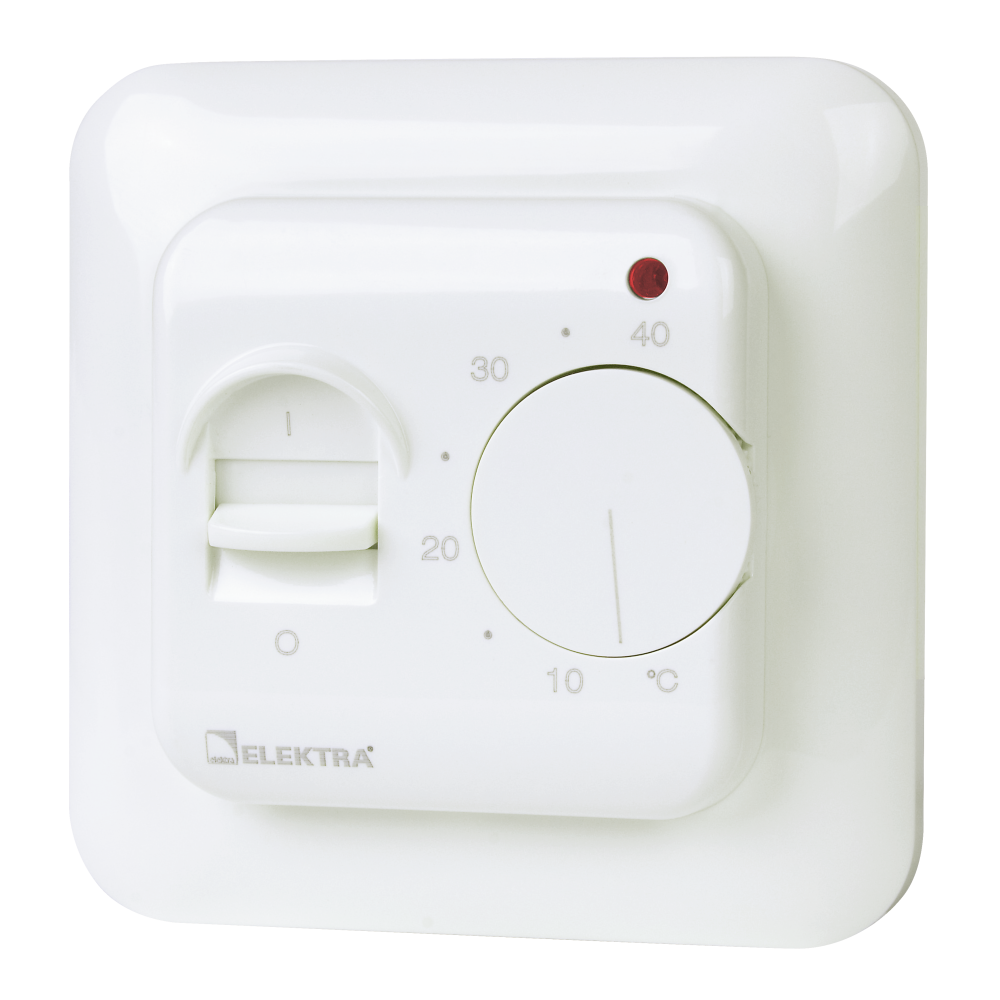 Electric floor heating thermostat manuals asfbconference2016 Image collections