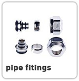 pipefittings.jpg