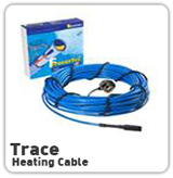 traceheatingcable.jpg