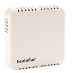 Remote Housing for Heatmiser sensor