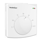 Electric Dial Thermostat - Air Only