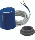 Uponor 24v Thermal Actuator