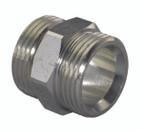Uponor Compression repair connector