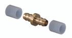 Uponor Minitec Q&E repair connector