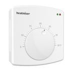 Dial Thermostat - Air Only