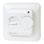 Manual Thermostat c/w Floor Sensor