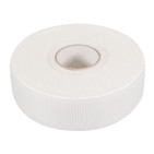90m x 50mm Insulation Board Jointing Tape