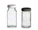 Shop for Spice Jars