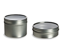 Shop for Clear Top Tins