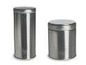 Shop for Tea and Storage Tins