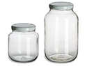 Shop for Gallon Jars