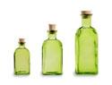 Shop for Green Taberna Bottles