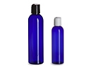 Shop for Blue Cosmo Bottles