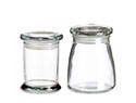 Shop for Candle Jars