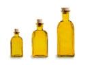 Shop for Yellow Taberna Bottles