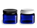 Shop for Blue Square Jars