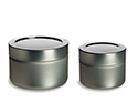 Shop for Twist Top Tins