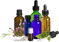 essential-oils-small.png