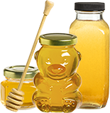 honey-jars-small.png