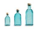 Shop for Blue Taberna Bottles