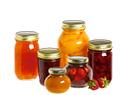 Mason Jars, Canning Jars for Wholesale