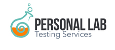 Personal Lab Testing Services
