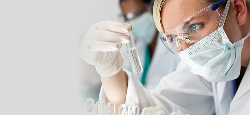 Personalized Lab Tests
