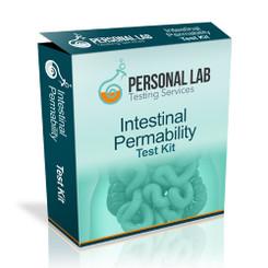Intestinal Permability