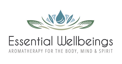 Essential Wellbeings | Certified Aromatherapist