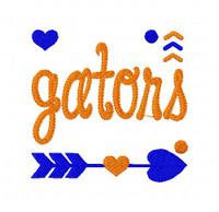 Gators Sports