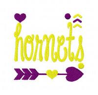 Hornets Sports