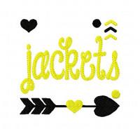 Jackets Sports