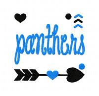 Panthers Sports