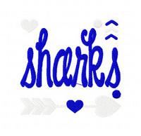 Sharks Sports