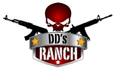 DD's Ranch