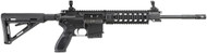 SIG SAUER SIG 516 BLACK GAS PISTON 5.56mm NEW YORK STATE SAFE ACT LEGAL  AR-15 TYPE RIFLE