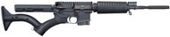 WINDHAM WEAPONRY WW-15 5.56mm NEW YORK STATE SAFE ACT LEGAL FEATURELESS AR-15 TYPE RIFLE