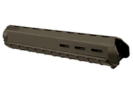 MAGPUL MOE AR-15 RIFLE LENGTH HANDGUARD (OLIVE DRAB GREEN)