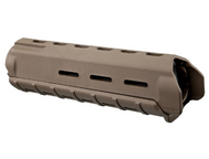 MAGPUL MOE AR-15 MID-LENGTH HANDGUARD (FLAT DARK EARTH)